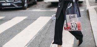 Post de Y tú, ¿las conoces? Las siete tiendas de ropa favoritas de las millennials