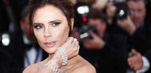 Post de Victoria Beckham podría emprender acciones legales contra un fish & chips