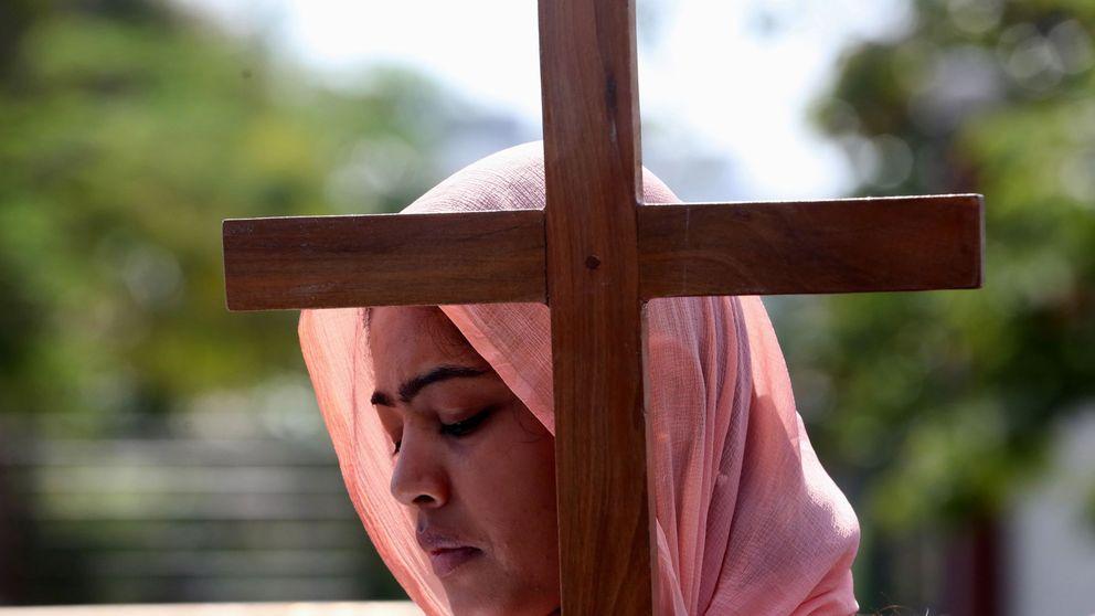 El supremacismo hindú desata su ira contra la minoría cristiana en India