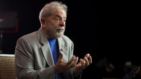 La Justicia brasileña condena a Lula a 12 años de prisión en otro caso de corrupción
