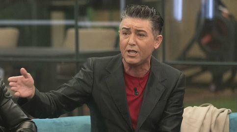 Garó carga contra la audiencia de 'GH VIP': No voy a contestar a esta estupidez