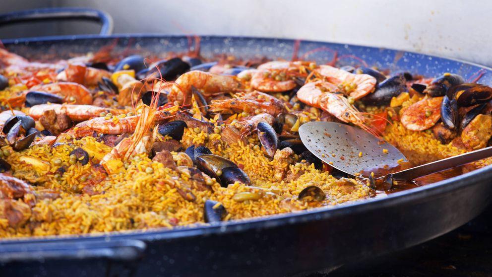 Los mejores festivales gastronómicos de España