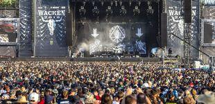 Post de Dos ancianos escapan de una residencia para ir a un festival de heavy metal