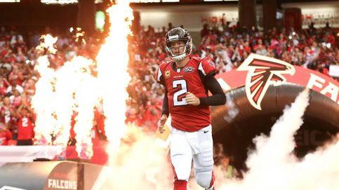 Super Bowl 2017: #0 emitirá la final en la madrugada del domingo al lunes