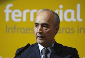 Del Pino, destronado: Gallardo y Somoza, los ricos que más ganan con sus sicav en 2009