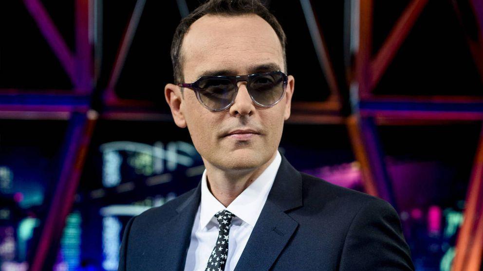 Mal rollo en 'Chester': Risto Mejide expulsa a Arcadi Espada de la grabación
