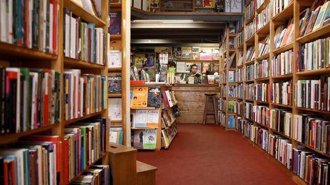 Leer, hablar con autores y enamorarse: planes para el Día de las Librerías en Madrid