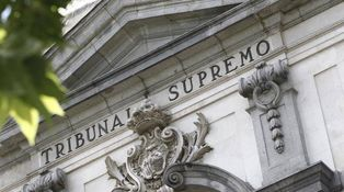 La controversia jurídica del Supremo no afectará a la actividad inmobiliaria