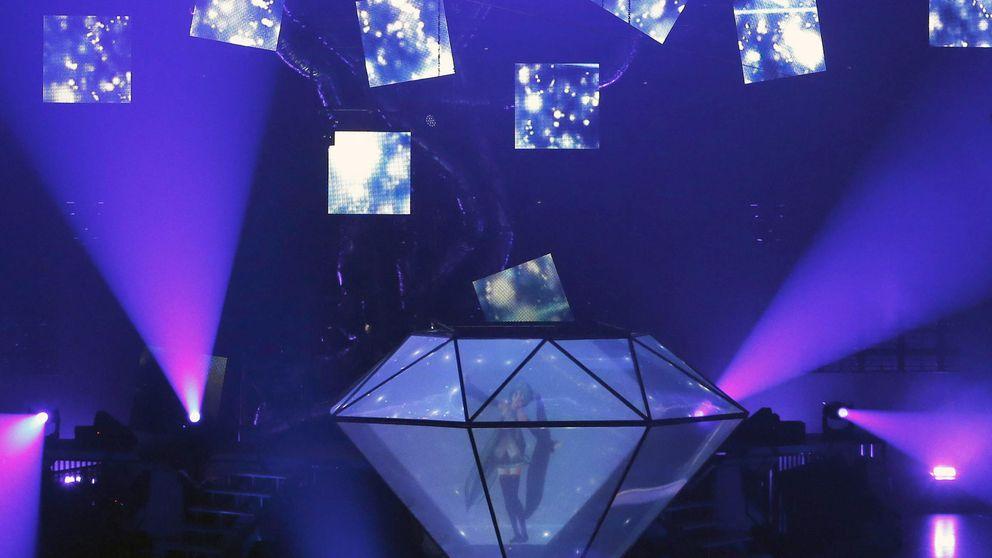 Hatsune Miku, la cantante virtual que agota entradas en Madrid