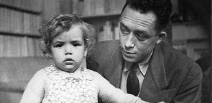 Post de Camus resucita con 'La peste': un manual de supervivencia para tiempos de epidemia