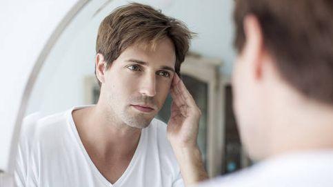De la ginecomastia a la otoplastia: ¿de qué se operan los hombres?