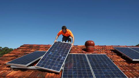 Nyesa se dispara un 14% en bolsa tras mostrar su confianza en las renovables