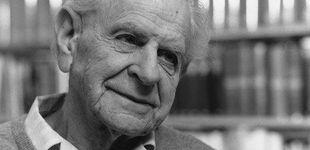 Post de ¿Debemos tolerar la intolerancia? Qué defendía Karl Popper en su paradoja