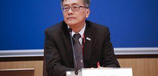 """Post de El rector de la mejor universidad de Asia: """"Muchos de 40 a 55 perderán su empleo"""""""