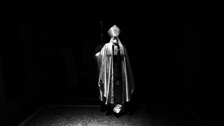 Gran preocupación: el informe de Fiscalía sobre los abusos a menores en la Iglesia