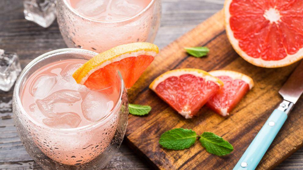 8 comidas que son peores para tus dientes que los dulces o los refrescos