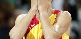 Post de El fiasco de España en los Mundiales de atletismo: peor que Uganda, Burundi, Siria...