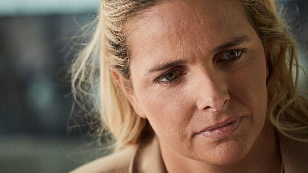 Paola García-Sanjuán, la otra española que triunfa en Cannes