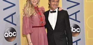 Post de Nicole Kidman gasta 10.000 euros en dos días para evitar el divorcio