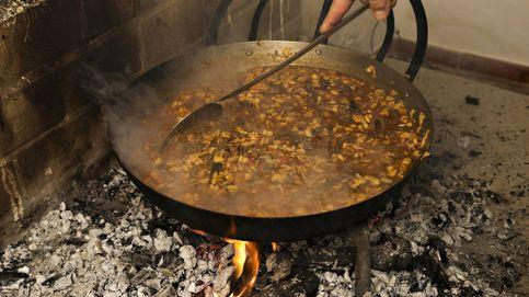 Los platos que debes probar sin excusa si visitas La Mancha