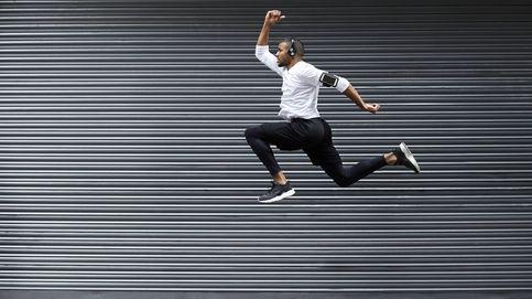 5 ejercicios de cardio que queman más calorías que correr
