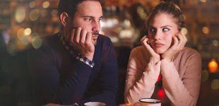 Post de Las señales que predicen el futuro de una relación
