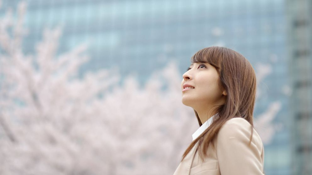 Ikigai, el secreto japonés para vivir más y mejor