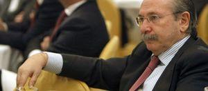 Luis del Rivero deja el consejo de Repsol tras dos meses atrincherado