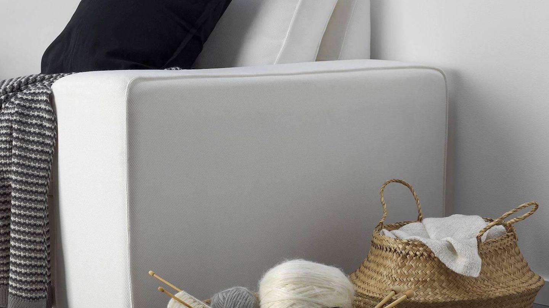 Ikea baja el precio de estos cinco productos, perfectos para ti. (Cortesía)