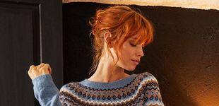 Post de Los jerséis de Springfield de los que nos hemos enamorado de cara a los descuentos