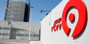 Foto: Radiotelevisión Valenciana paga 54 millones en sueldos pese a sólo ingresar 17