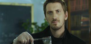 Post de Energy estrena 'The Sniffer', el sabueso humano más brillante de la policía