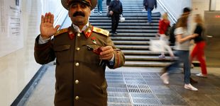 Post de Stalin ha vuelto: por qué el 'hombre de acero' está de moda en el siglo XXI