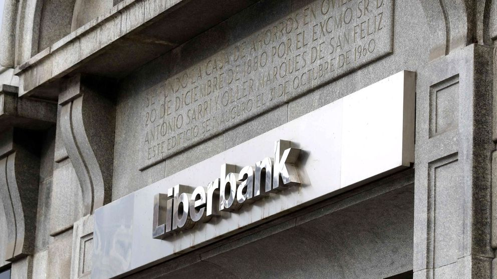 Los sindicatos instan a la plantilla de Liberbank a demandar en masa al banco