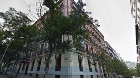 No todo vale: la venta de varios edificios 'prime' patina por sus elevados precios