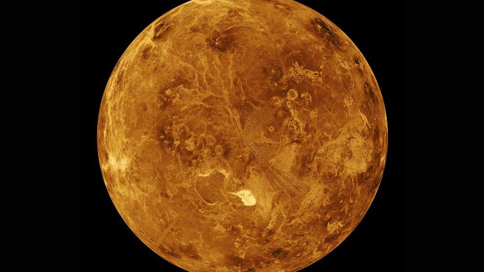 Próxima parada, Venus: estas son las nuevas misiones de la NASA