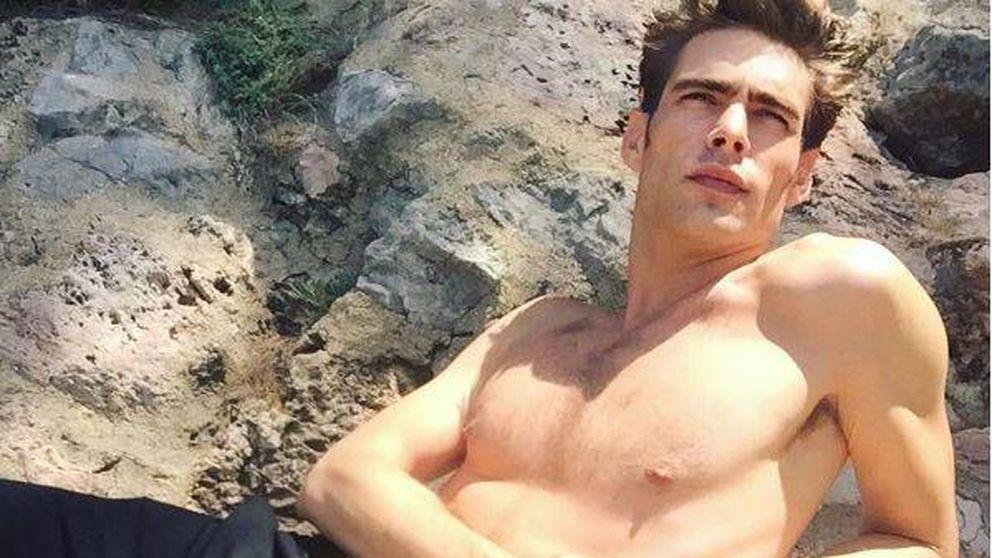 De Kortajarena a Velencoso pasando por Lara Álvarez: los 20 españoles más atractivos del verano