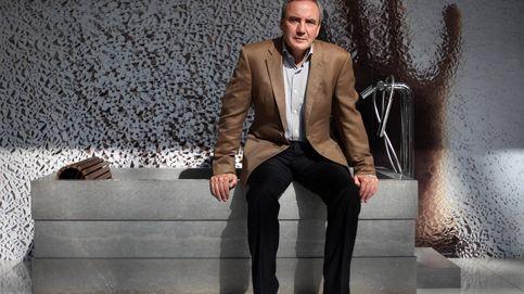 Cosentino se coloca líder en España por delante de Porcelanosa: 900 millones