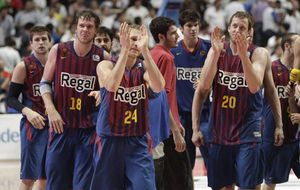 Bilbao basket for Oficinas laboral kutxa bilbao