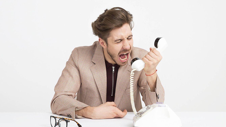 El truco (infalible) para encontrar tu móvil en casa aunque esté en silencio