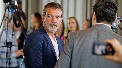 El hombre que lo dobla todo: Banderas, Gollum y Oprah hablan con la misma voz