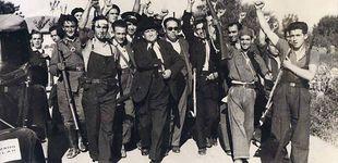 Post de La resaca del 14 de abril de 1931: así se cargó el Lenin español la II República en el 34