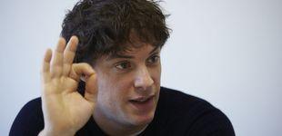Post de Un sindicato catalán denuncia a Jordi Cruz tras la polémica de los becarios