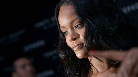 Rihanna y Madonna, sin depilar, con estrías...: son el nuevo 'beauty feminism'