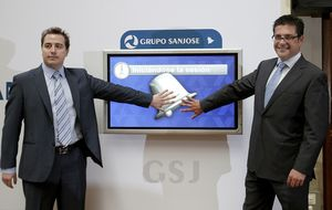 San José entra en 'default' y lanza un SOS para evitar la quiebra