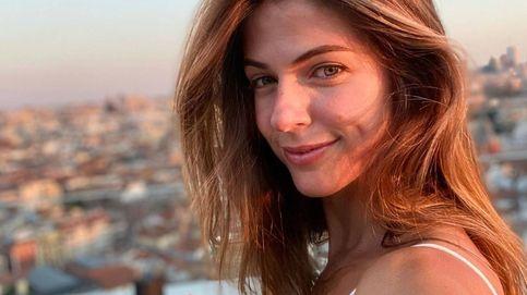 5 curiosidades para conocer a Stephanie Cayo, novia de Maxi Iglesias