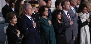Post de La saga de los Bush: dos presidentes, dos gobernadores... y una ración de escándalo