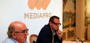 Post de Imagina (Mediapro) pacta con la fiscalía de NY por el FIFA Gate a cambio de 20 M
