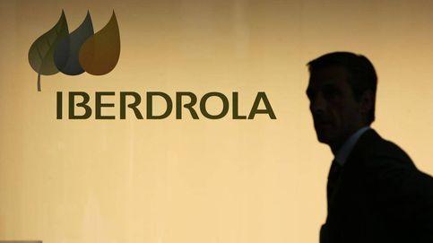 Iberdrola: el número dos de Seguridad dimite tras ser investigado por Villarejo