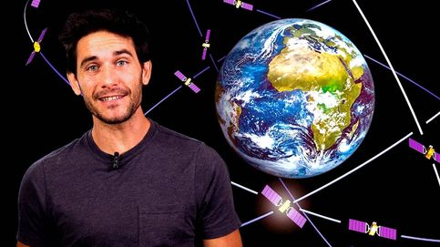 Jóvenes, divertidos y frikis: los científicos españoles que conquistan YouTube
